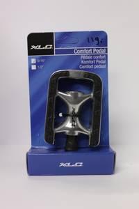 Bilde av XLC Comfort Pedal
