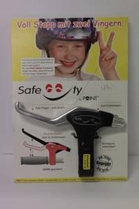 Bilde av Point Safety